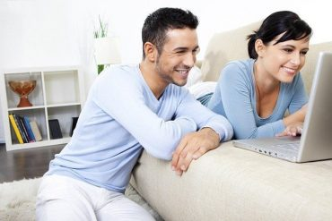 Communicating Vs. Connecting Emotionally - Pt2