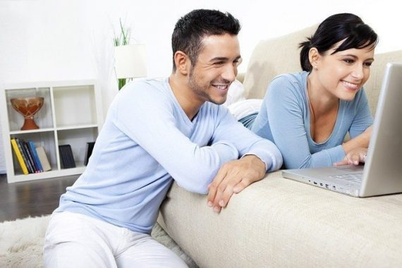 Communicating Vs. Connecting Emotionally - Pt 2