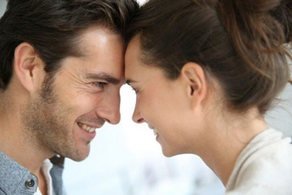 Make Someone Fall In Love In 30 Minutes or Less!
