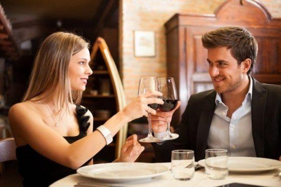 Top Lies Men and Women Often Tell Their Partners