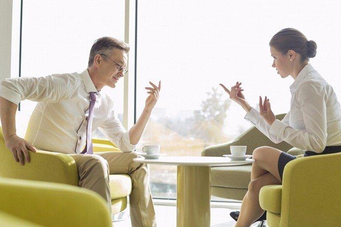 men-and-women-communication