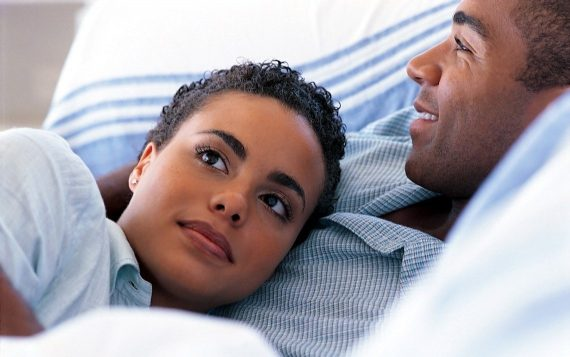 10 Mistakes To Avoid If You Want Your Ex Back