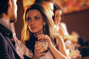 10 Signs: A Relationship Vs. Casually Dating