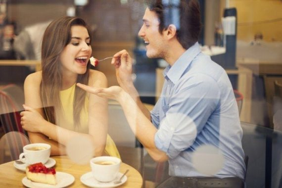 5 Signs Of A Strong Emotional Bond