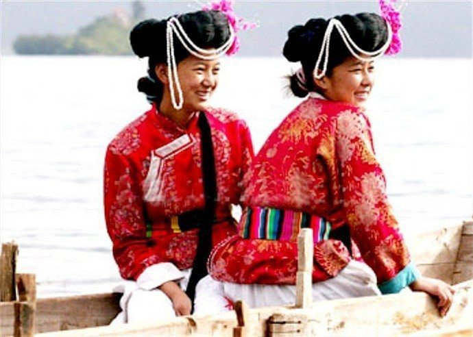 the-land-where-women-rule-mosuo