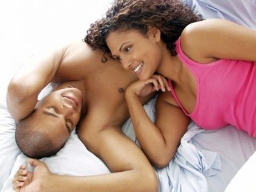 What All Great Lovers Know and Do