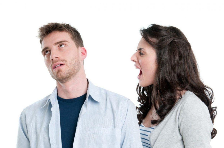 why-men-do-silent-treatment