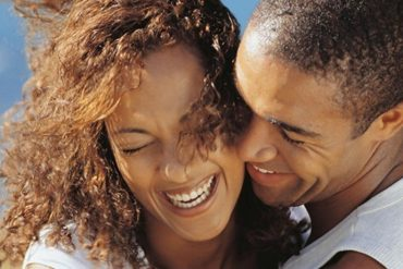 10 Dating Rules You Shouldn't Be Following