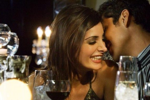 10 Common Reasons Why Many Men Get Rejected