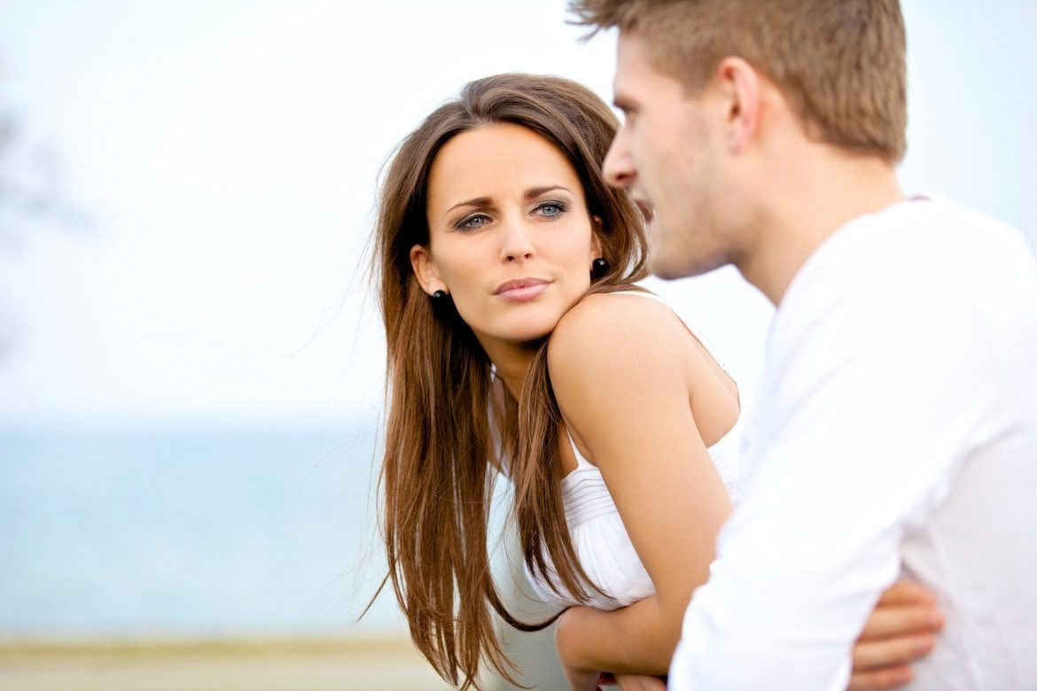 5 Reasons To Maintain Contact With Your Ex