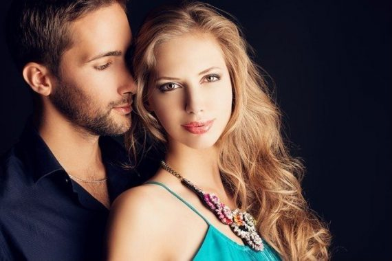 13 Signs You Are Dating A Needy Man or Woman