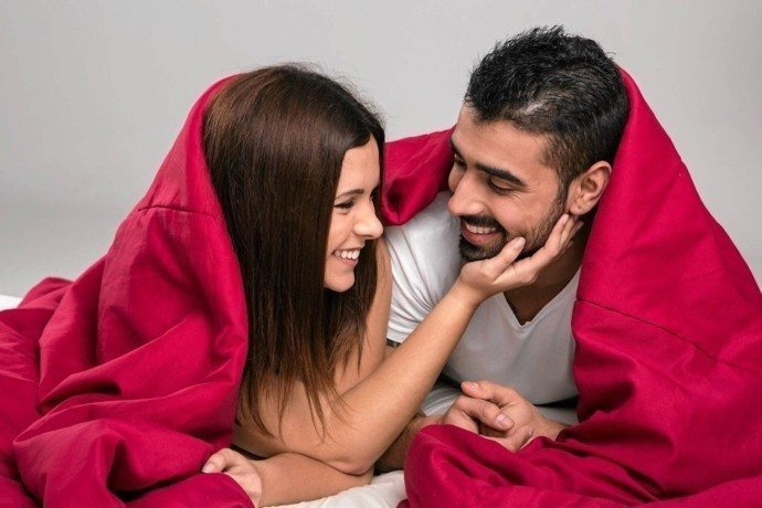 20-signs-you-are-with-the-right-man-woman