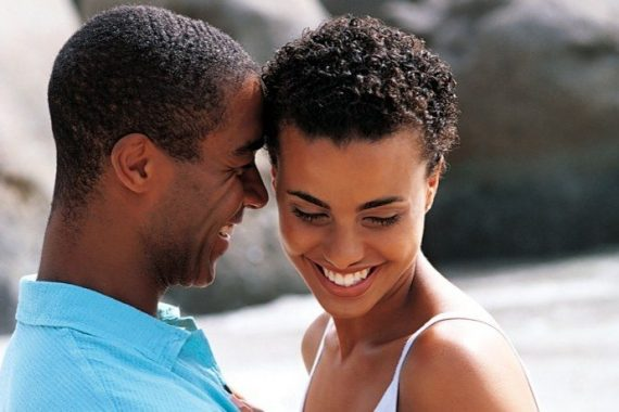 9 Reasons to Ask For Commitment
