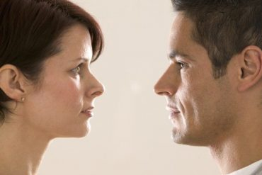 Men Women Brains No Different Big Data Says