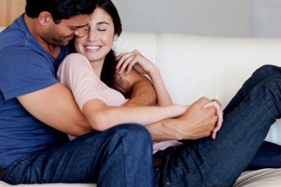 Are You A Dramatic Dater Or Partner-Focused?