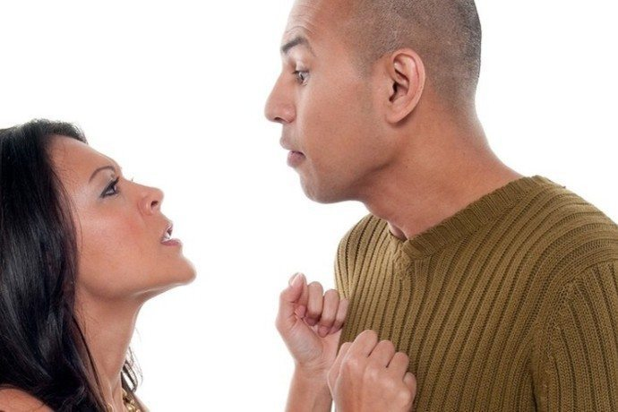 Voice Tone Predicts Whether Relationships Will Improve