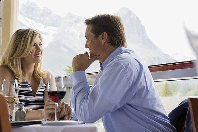 Dating Wiser and Bolder After A Bad Break-Up