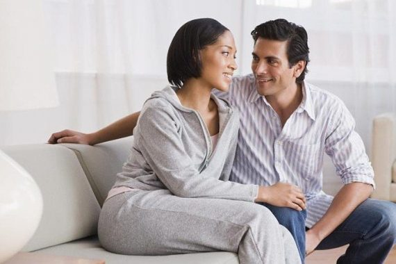 Tips On Creating A (Good) Plan For Getting Back Your Ex