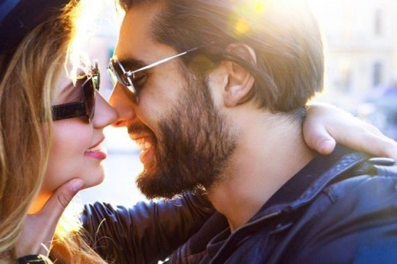 Why Your Relationships Don't Last