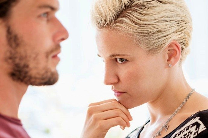 Is Your Ex Undecided Or Leading You On? – Pt 1