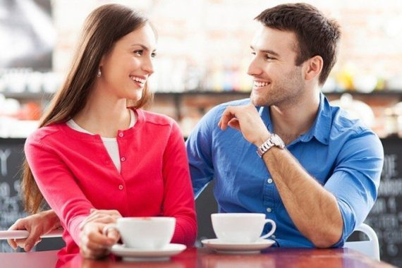 4 Myths About Soul Mates - BUSTED!