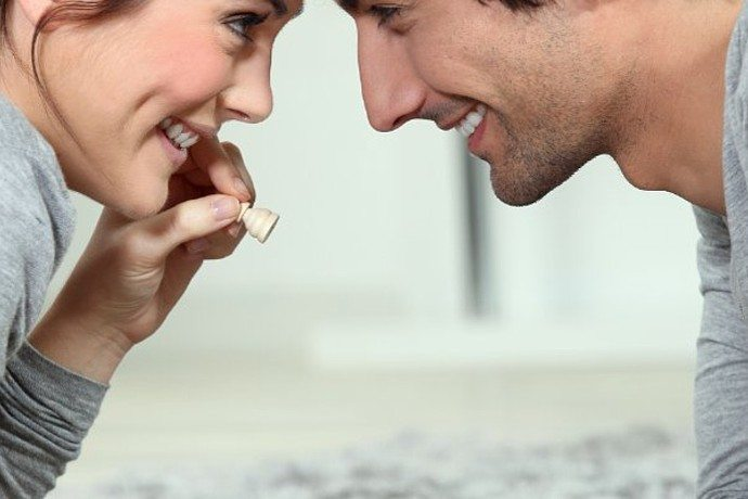 10 Myths Hurting Your Chances Of Getting Back Your Ex