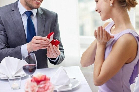 Traits That Make You Difficult To Replace - Ideal Partner