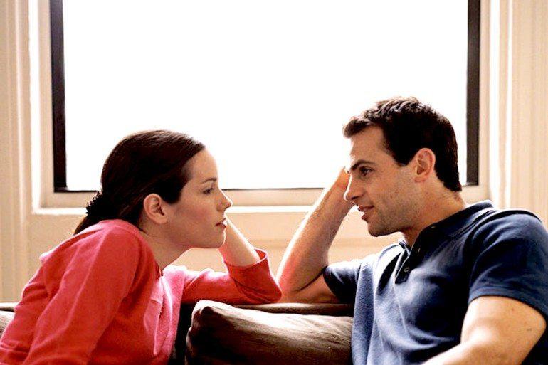 How to Emotionally Bond Through Storytelling