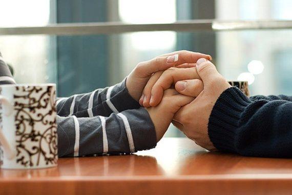 Synchronizing Increases Social Bonding
