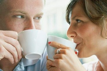 The Biological Reason Your Ex Rebounded So Quickly