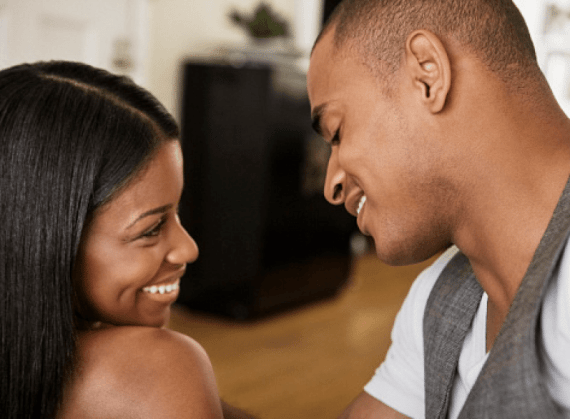 How To Get Your Ex To Pursue You Without Playing Hard To Get