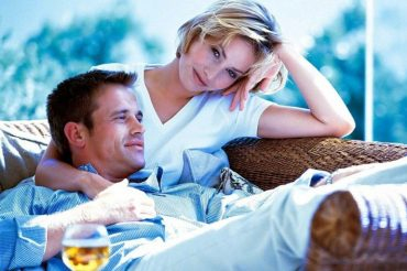Study Finds Least Loving Behaviours Americans Agree On