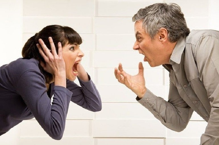 Why Your Ex Passively Withdraws