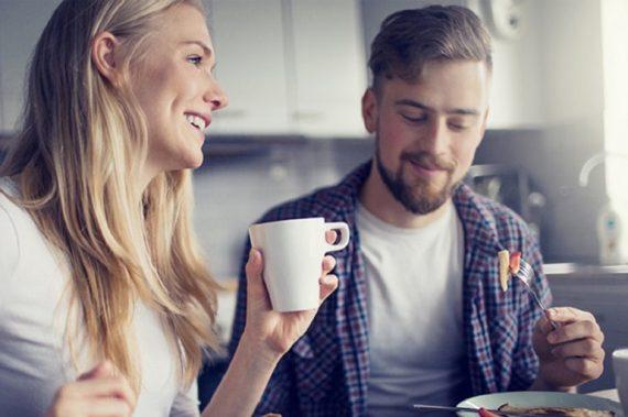 How Do I Tell My Boyfriend I Don't Love Him?