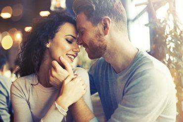 Study: Short-Term Vs Long-Term Relationship Potential