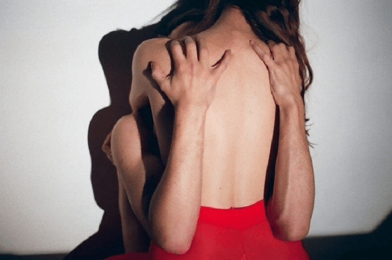 Rebound Sex Or Revenge Sex?
