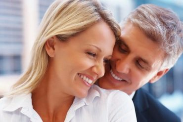 10 TOP INDICATORS Your Ex Will Come Back