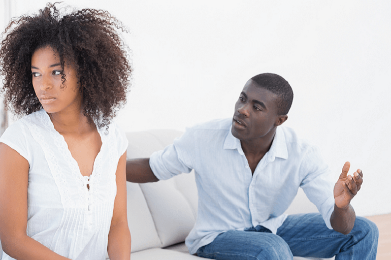 Relationship Red Flags – Dating A Manipulator (Pt 3)