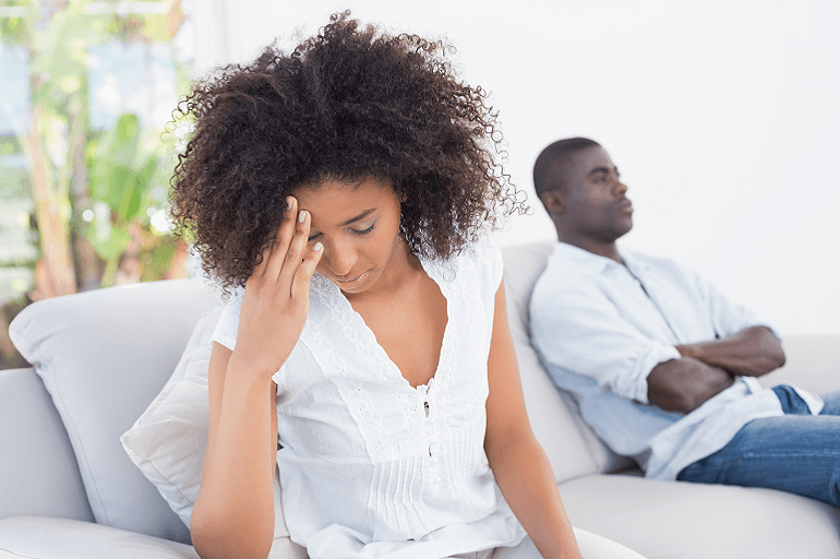 Relationship Red Flags – Dating A Manipulator (Pt 2)