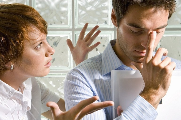 6 Guidelines – How to Communicate Your Feelings Without Being Needy