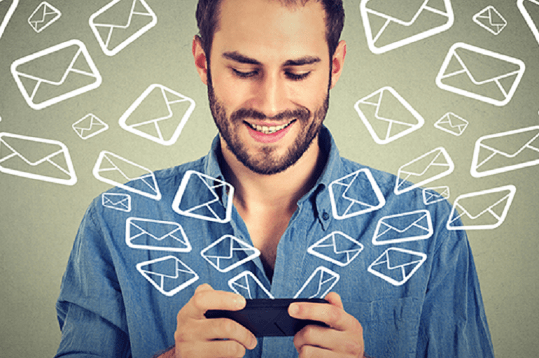 Is Your Ex Is Happy to Text Message But Not Meet? – Ask The