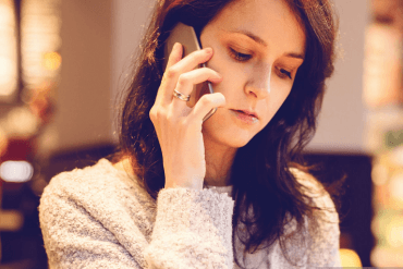 Why Hasn't My Ex Tried To Contact Me?