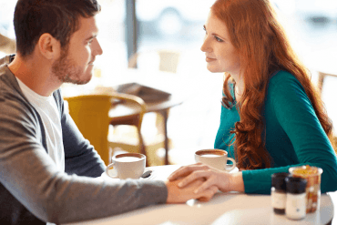 Can A Dismissive-Avoidant Ex Want You Back? (Pt.3)
