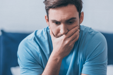 Do Avoidants Get Angry When You Don't Respond? (Pt. 2)
